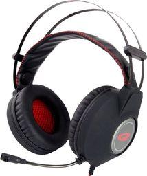 Słuchawki Esperanza Nightcrawler (EGH440)