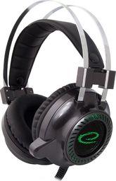 Słuchawki Esperanza Toxin (EGH460)