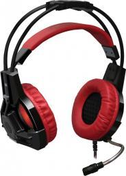 Słuchawki Defender Lester (64541)