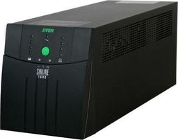 UPS Ever Sinline 1600 (W/SL00TO-001K60/07)