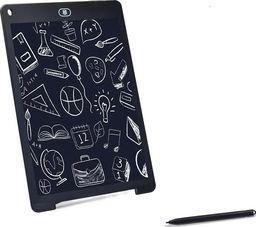 """Tablet graficzny Vakoss Tablet LCD 12"""" Vakoss SB-4525X do pisania i rysowania"""