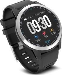 Smartwatch ProMedix PR-510 Czarny  (PR-510)
