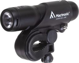 MacTronic Lampa rowerowa przednia SCREAM 3.1 900 lm