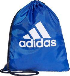 Adidas adidas Sport Performance worek na buty 292 (FJ9292) - 23827