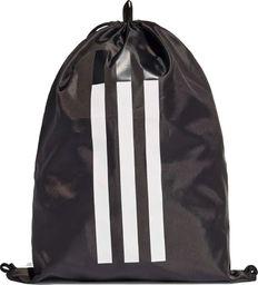 Adidas Worek Plecak 3S Gymsack FL3666 FL3666 czarny