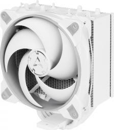 Chłodzenie CPU Arctic Freezer 34 eSports (ACFRE00072A)