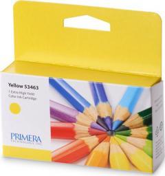 Primera Tusz Yellow HC (053463)