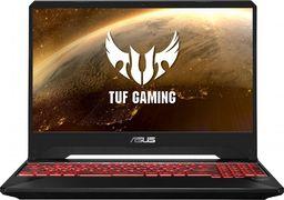 Laptop Asus TUF Gaming FX505GE (FX505GE-AL364T)