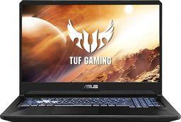 Laptop Asus TUF Gaming FX705 (FX705DT-H7116T)