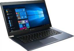 Laptop Toshiba Tecra X40-F-145 (PMR31E-0XX00TPL)
