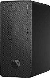 Komputer HP Pro 300 G3, Core i5-9400, 8 GB, 256 GB SSD Windows 10 Pro