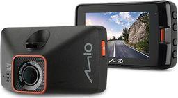 Kamera samochodowa MIO MiVue 795