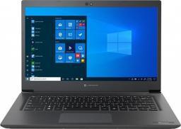 Laptop Toshiba Tecra A40-E-199 (PMZ10E-0KM01JPL)