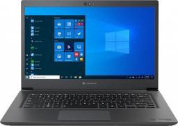 Laptop Toshiba Tecra A40-E-172 (PMZ10E-0LT01JPL)