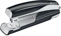 Zszywacz Leitz Zszywacz NeXXt Series metalowy duży 5504, 40 kart  (10K058A)