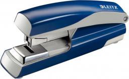 Zszywacz Leitz Zszywacz NeXXt Series 5523 Flat Clinch duży, 40 kart  (10K063C)