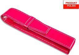 Piórnik Warta Etui na długopisy WAR-1019 Różowy WARTA