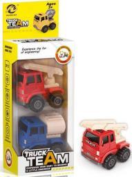 Askato Ciężarówka - 2pak