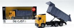Askato Ciężarówka metalowa