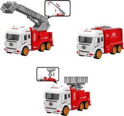 Askato Straż pożarna mix