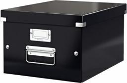 Leitz Pudło archiwizacyjne Click & Store uniwersalne średnie  (10K264A)