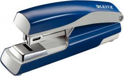 Zszywacz Leitz Zszywacz NeXXt Series 5505 Flat Clinch średni, 30 kart.  (10K104C)