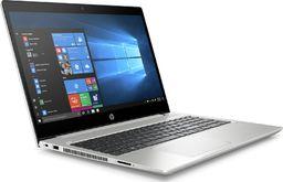 Laptop HP ProBook 450 G6 (5TJ9VEA)
