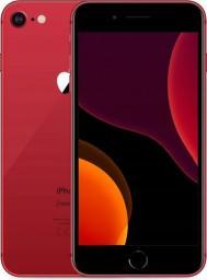 Smartfon Apple iPhone 8 64 GB Czerwony