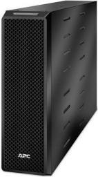 APC Smart-UPS SRT 192V 8kVA and 10kVA Battery Pack (SRT192BP2)