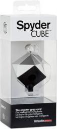 Datacolor SpyderCube - uniwersalny wzorzec bieli i czerni do korekty ekspozycji zdjęcia (Datacolor SpyderCube SC200)