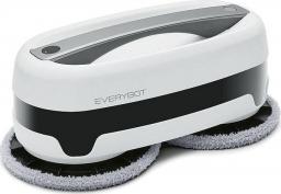 Robot sprzątający Everybot Edge