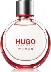 HUGO BOSS Hugo Woman (Red) EDP 50ml