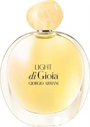 Giorgio Armani Light di Gioia EDP 50ml