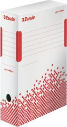 Esselte Pudło archiwizacyjne Speedbox 100 mm (10K165C)