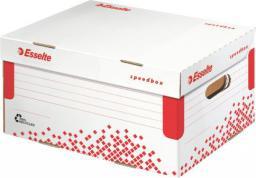 Esselte Pudło archiwizacyjne Speedbox, otwierane z góry A4  (10K180A)