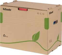Esselte Pudło archiwizacyjne zbiorcze Eco, na segregatory  (10K157A)