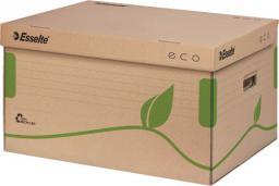 Esselte Pudło archiwizacyjne zbiorcze Eco, otwierane od góry  (10K157B)