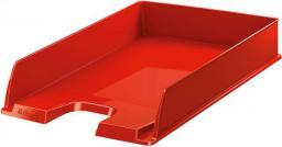 Esselte Półka, szuflada na dokumenty Europost Vivida  (10K290B)
