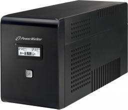 UPS PowerWalker VI 2000 LCD (10120020)