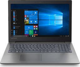 Laptop Lenovo IdeaPad 330-15IKBR (81DE00L8US)