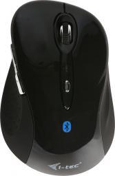Mysz I-TEC Bluetooth 244 (MWBT244)
