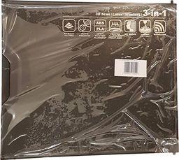 XYZPrinting Drzwi z magnesami da Vinci PRO 3in1