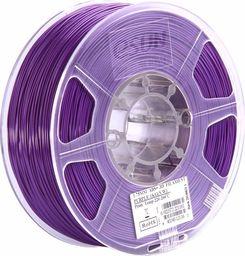 eSun eSun ABS+ 1kg Purple