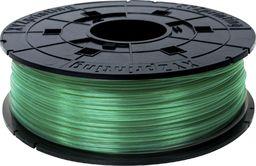 XYZPrinting Filament 600g PLA Junior/Mini Green