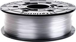 XYZPrinting Filament Junior/Mini 600g PETG Nature