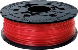 XYZPrinting Filament Junior/Mini 600g PLA Red