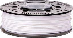 XYZPrinting Filament Junior/Mini 600g PLA Tough White