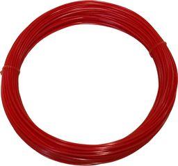 XYZPrinting Filament wkład eSun eMate 50g Red