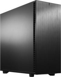 Obudowa Fractal Design Define 7 XL (FD-C-DEF7X-01)
