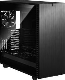 Obudowa Fractal Design Define 7 XL Light TG (FD-C-DEF7X-02)